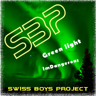 SBP - Green light (ImDangerous)