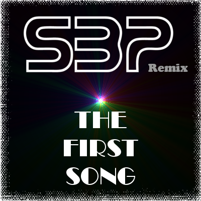 SBP - The Fisrt Song Remix