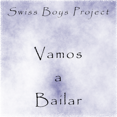 Swiss Boys Project - Vamos A Bailar